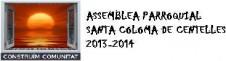 assemblea-parroquial_logo